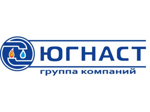 "ОДО ""Велкап"", Беларусь, г.Минск"