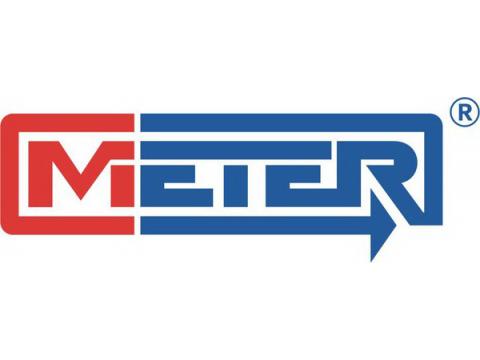 """Фирма """"Meter"""", Китай"""