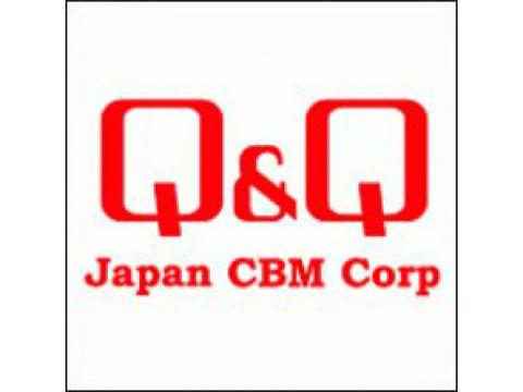 """Фирма """"CBM Corporation"""", Япония"""
