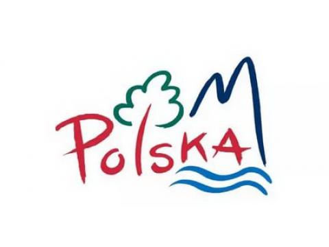 """Фирма """"COMMON S.A."""", Польша"""