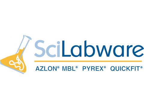 """Компания """"Scilabware Ltd."""", Великобритания"""