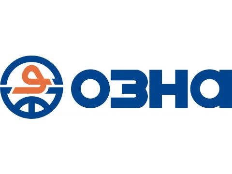 """ОАО """"Акционерная Компания ОЗНА"""", г.Октябрьский"""