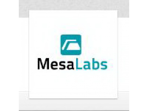 """Фирма """"Mesa Laboratories, Inc."""", США"""