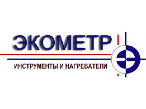 """ООО """"Экометр"""", г.Москва"""
