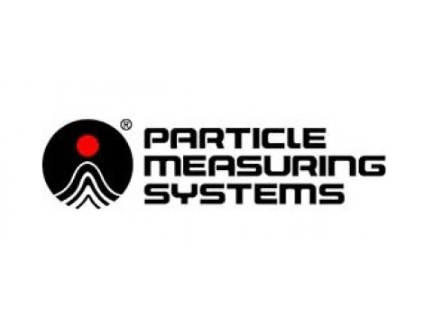 """Фирма """"Particle Measuring Systems inc."""", США"""