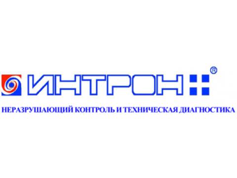 """ООО """"Интрон Плюс"""", г.Москва"""