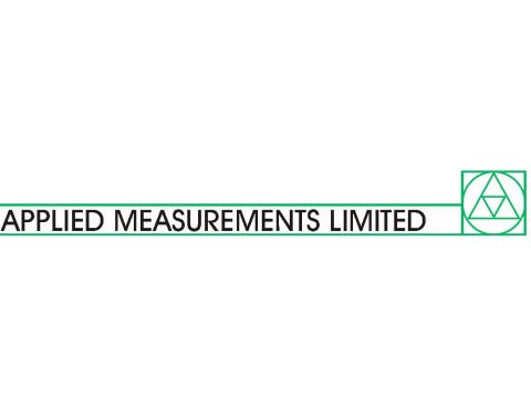 "Фирма ""Applied Measurements Limited"", Великобритания"