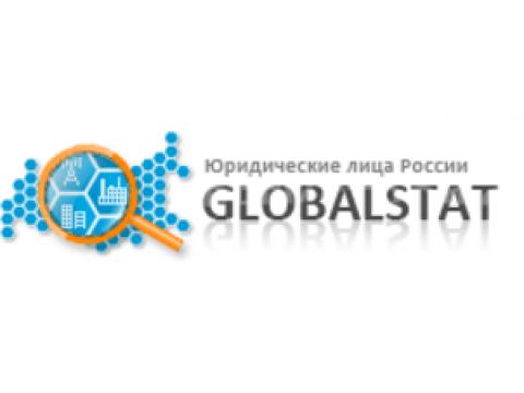 "ООО НПО ""Аллайд Глобал"", г.Москва"