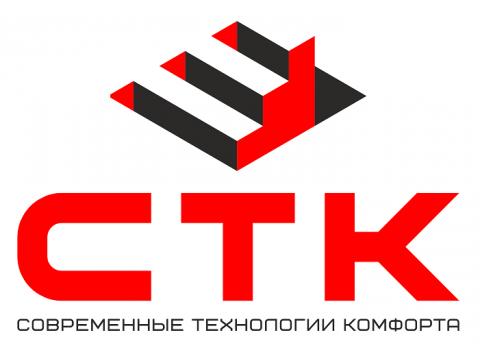 """ООО """"Северная технологическая компания"""" (СТК), г.С.-Петербург"""