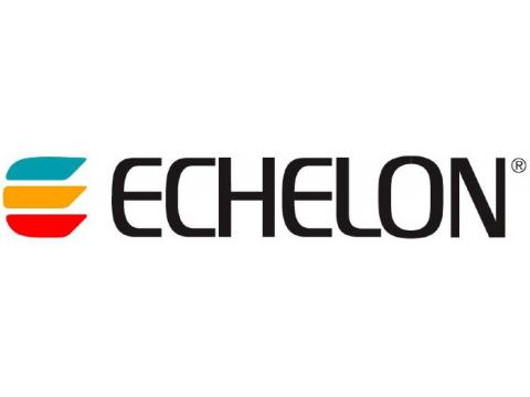 """Фирма """"Echelon Corporation"""", США"""