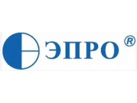 "ЗАО ""Фирма ""ЭПРО"", г.С.-Петербург"