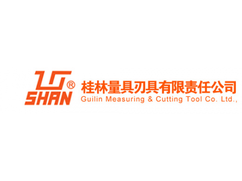 "Фирма ""Guilin Measuring & Cutting Tool Co. Ltd."", Китай"