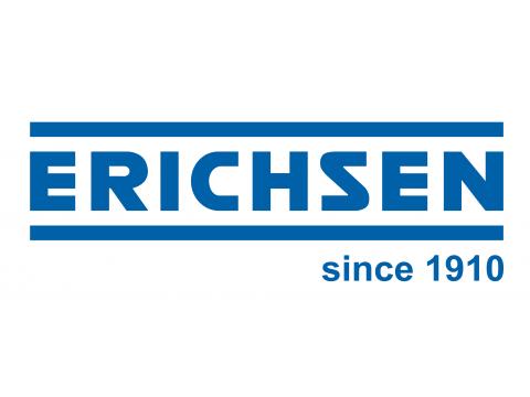 "Компания ""ERICHSEN GmbH & Co. KG"", Германия"