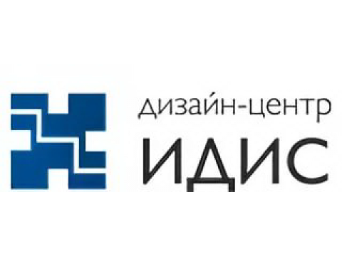 "ЗАО АК ""Дизайн-центр ИДИС"", г.Москва"