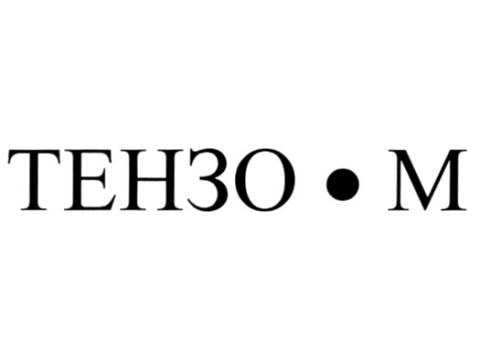 """ЗАО """"Весоизмерительная компания """"Тензо-М"""", пос.Красково"""