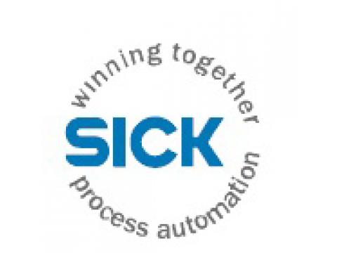 "Фирма ""SICK MAIHAK GmbH"", Германия"