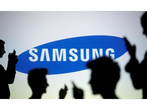 "Фирма ""Samsung Corporation"", Корея, Китай, Тайвань"