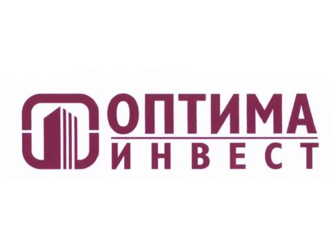 """ОАО """"Оптима"""", г.Москва"""