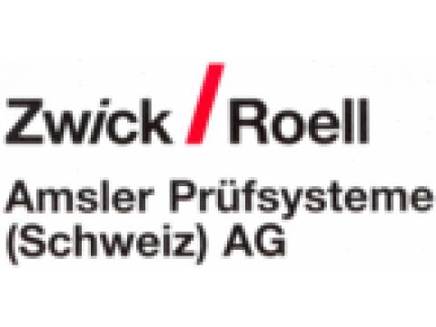 "Фирма ""Roell Amsler"", Германия"
