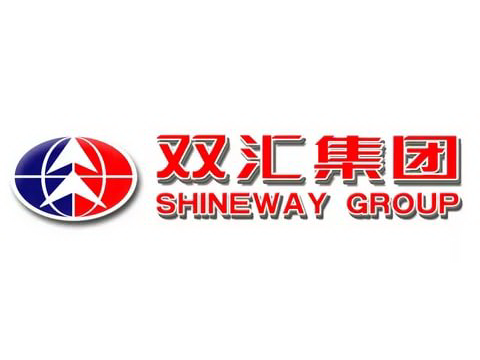 "Фирма ""Shineway Technologies (China), Inc."", Китай"