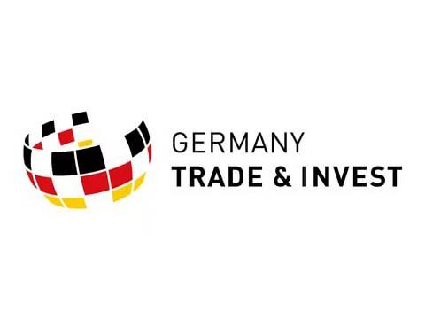 "Фирма ""Freiberger Prazisionsmechanik Holding GmbH"", Германия"
