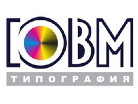 """ОАО """"ЮВМА"""", г.Ростов-на-Дону"""