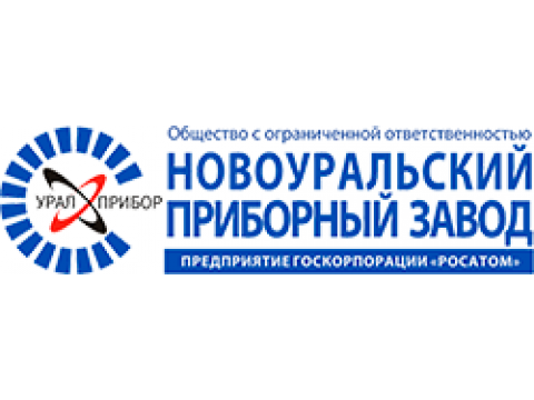 "Ангарский филиал ООО ""Уралприбор"", г.Ангарск"