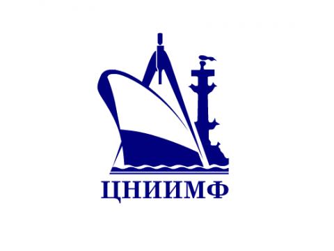 НИИ гигиены морского транспорта, г.С.-Петербург