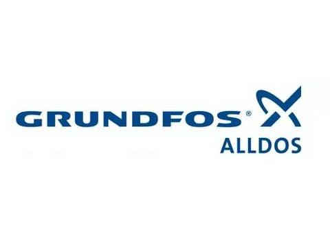 "Фирма ""Grundfos Water Treatment GmbH"", Германия"