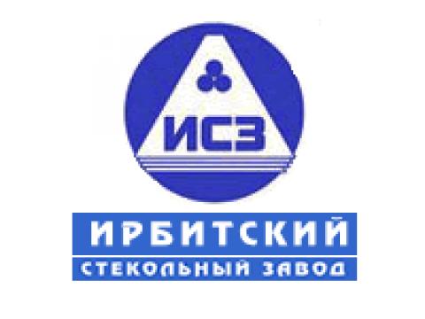Стекольный завод, г.Уршельский