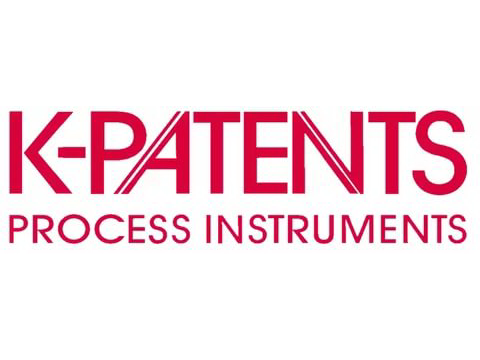 "Фирма ""K-Patents Oy"", Финляндия"
