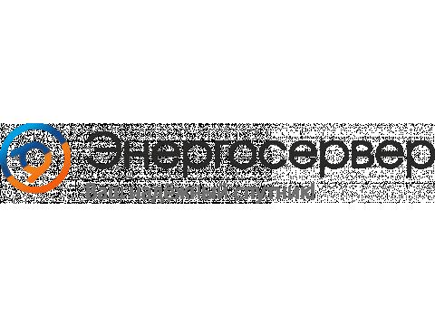 """ООО """"Энергосервер"""", г. Самара"""