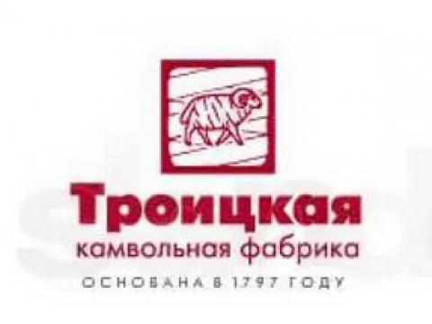 """ООО """"Спектроприбор"""", г.Троицк"""