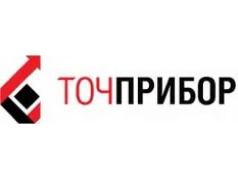 "ООО ""Точприбор Северо-Запад"", г. Санкт-Петербург"