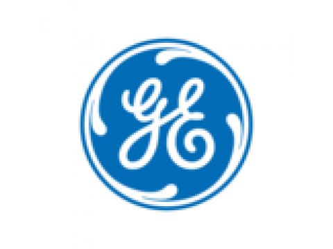 "Фирма ""GE Inspection Technologies GmbH"", Германия"