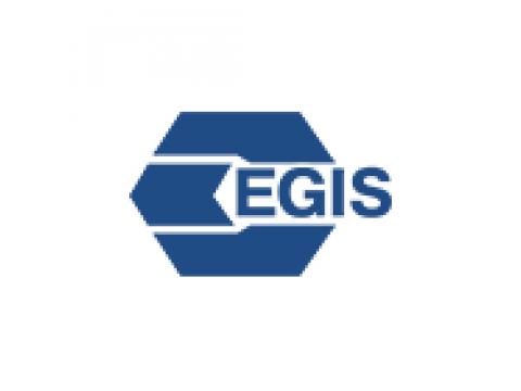 """Фирма """"EMG - электронных измерительных приборов"""", Венгрия"""