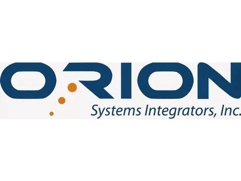 """Фирма """"Orion Research, Inc."""", США"""