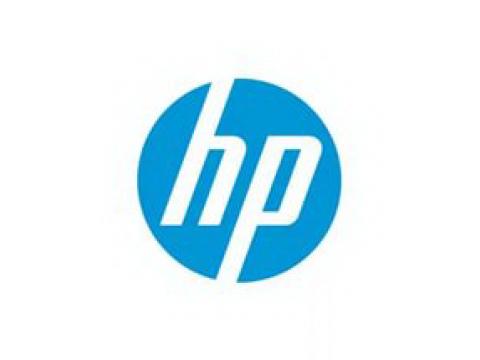 "Фирма ""Hewlett Packard"", США"