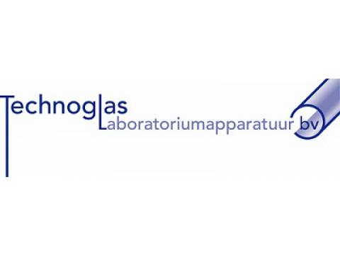 """Фирма """"Technoglas Laboratoriumapparatuur B.V."""", Нидерланды"""