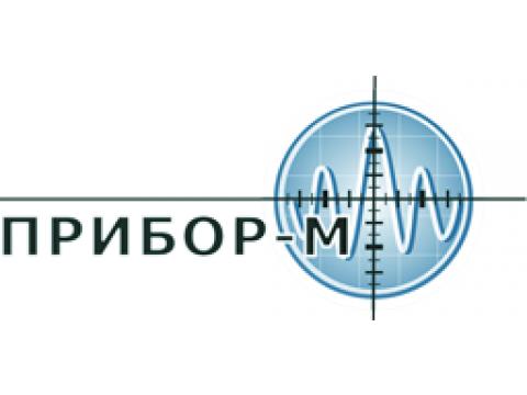 """ООО """"Прибор-М"""", г. Королев"""