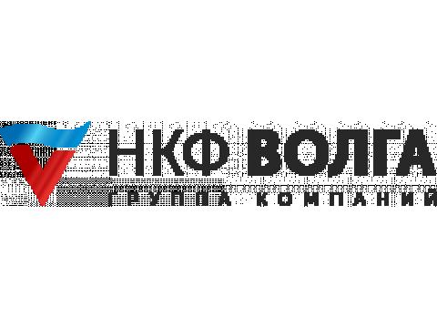 """ООО НКФ """"Волга"""", г. Москва"""