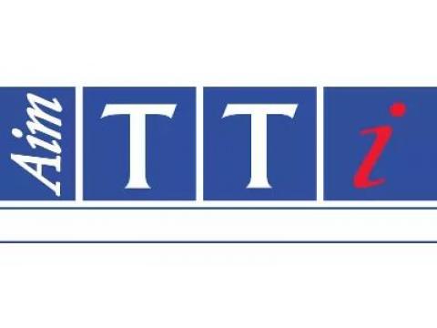 "Фирма ""Thurlby Thandar Instruments Ltd."", Великобритания"