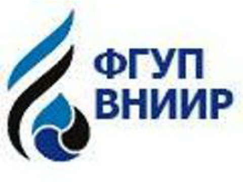 ОЭП ВНИИР, г.Казань