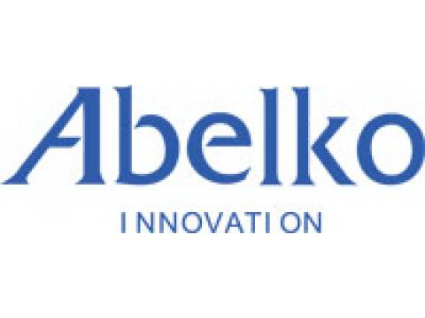 """Фирма """"Abelko Innovation"""", Швеция"""