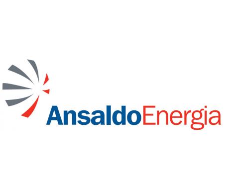 """Фирма """"Ansaldo Energia"""", Италия"""