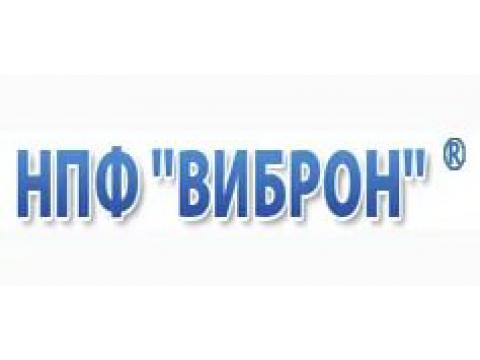 """ООО """"НПФ """"ВИБРОН"""", г.Москва"""