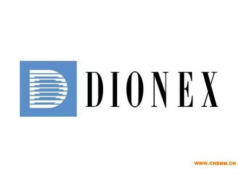 """Фирма """"Dionex Corporation"""", США"""