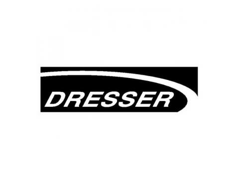 "Фирма ""Dresser"", Германия"