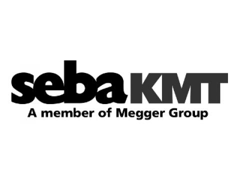 """Фирма """"SebaKMT"""", Германия"""