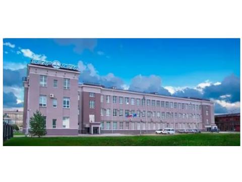 """ООО ПФ """"Континентал Аутомотив РУС"""" в г.Чистополь, г.Чистополь"""